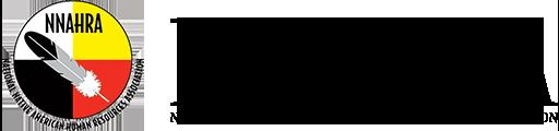NNAHRA Logo